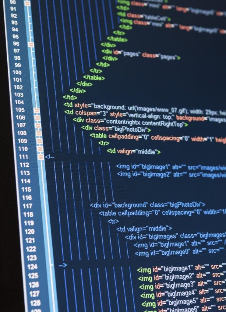Software e o direito do autor: breves considerações de base