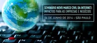 Marco Civil da Internet: impactos para empresas e negócios